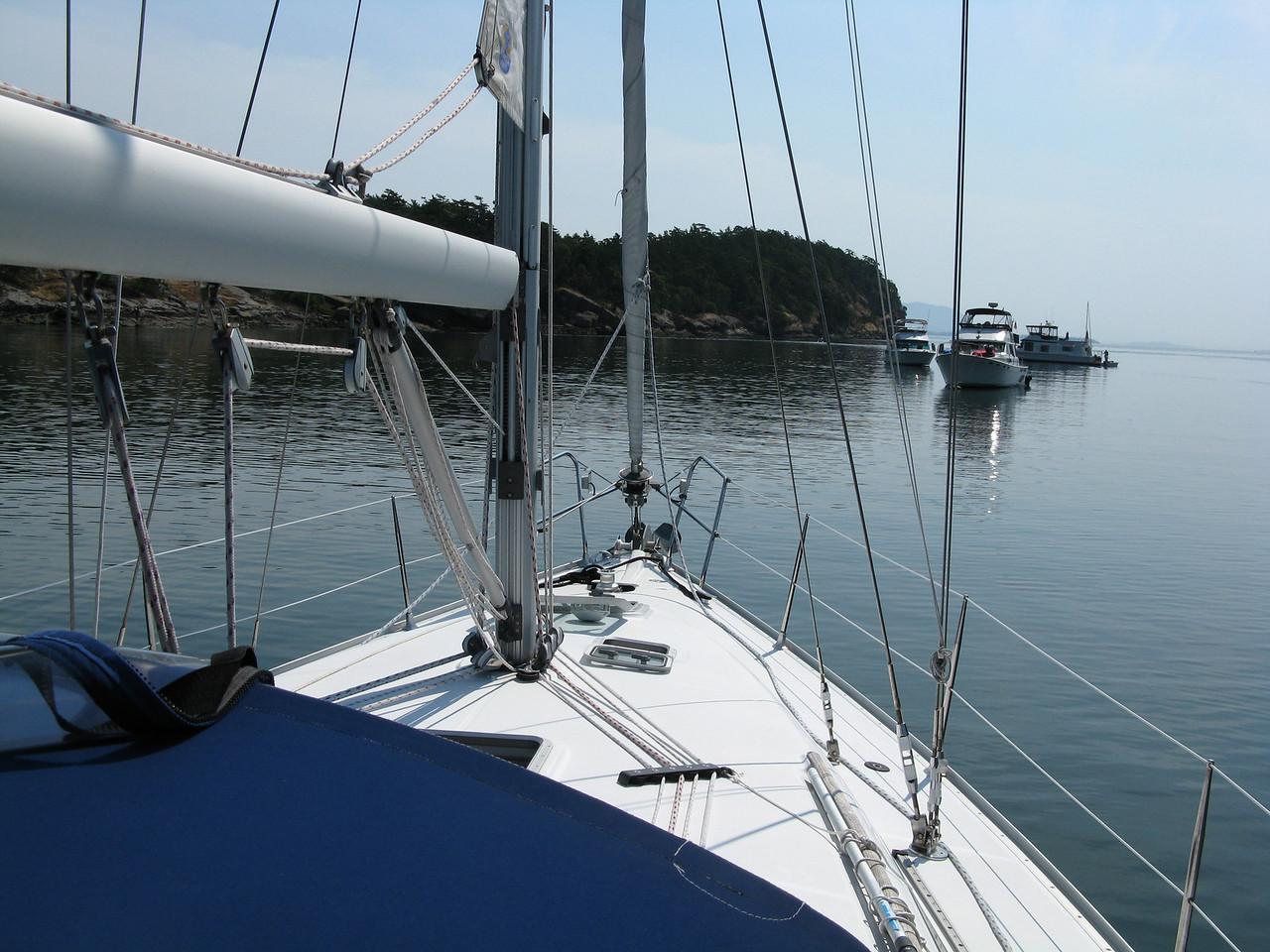 09 07 26-08 02 Sail SJ 232