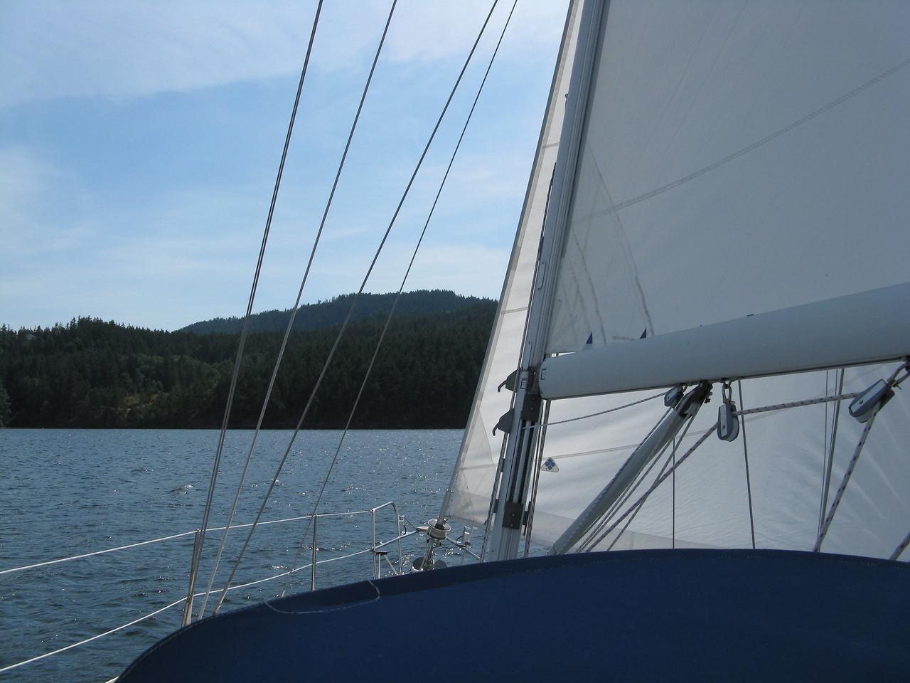 09 07 26-08 02 Sail SJ 353