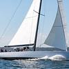12 Meter Chalice Cup<br /> June 20, 2021 <br /> Newport, RI