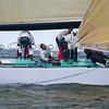 15 <br /> 12 Metre North American Championships 2010<br /> Intrepid, US 22