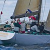 22 <br /> 12 Metre North American Championships 2010<br /> Intrepid, US 22