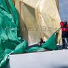 6 <br /> 12 Metre North American Championships 2010<br /> Intrepid, US 22