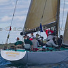 21 <br /> 12 Metre North American Championships 2010<br /> Interepid, US 22