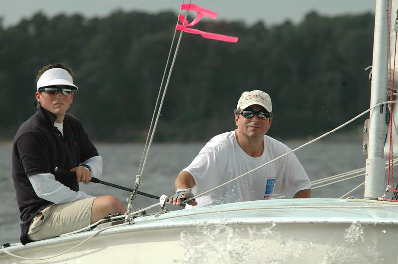2886 - Blake Kimbrough & Lud Kimbrough