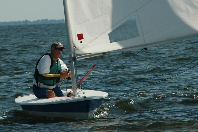 155272 John Quay SSA