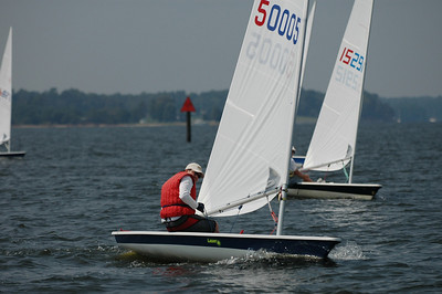 50005 Henry Amthor Hampton YC