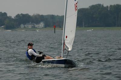182960 Robert Danforth Potomac River SC