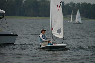110366 Mike Toms Fishing Bay YC