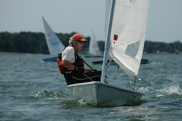 162050 Dave Porter FBYC