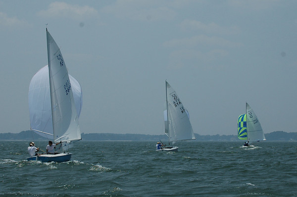 16/2680 Mike Miller/Amy Miller/John Wake, 84/GYA97 Marc Eagan/Greg Fisher, 41/5341 Travis Weisleder/Ernie Deiball