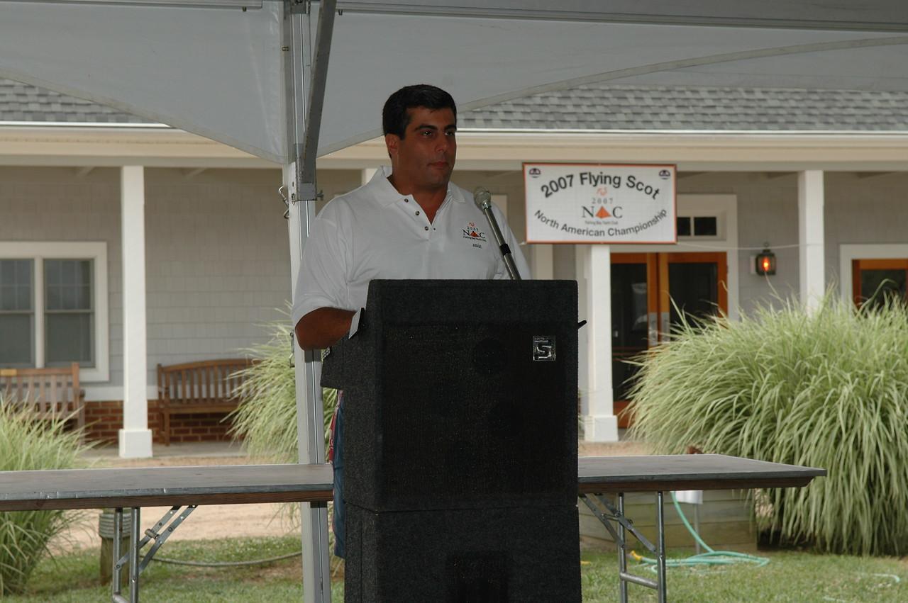 Angelo Buscemi
