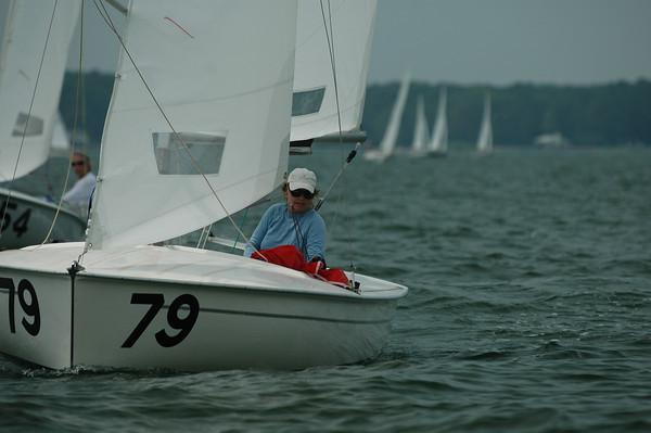 79/4925 Jeff Linton/Amy Linton