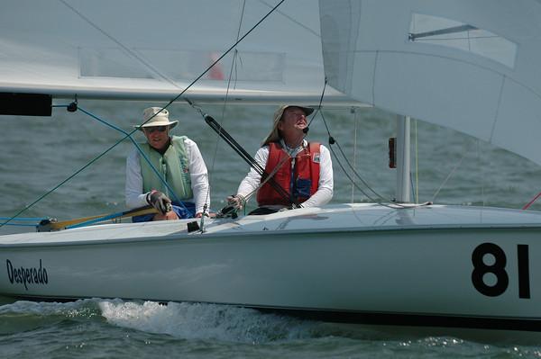 81/5613 Henry Sykes/Dave Jacobsen