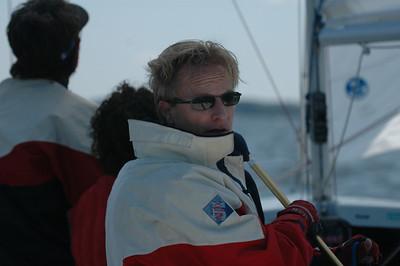 Hans Nordanus