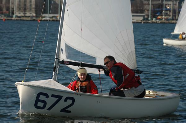 672 - Dan Fien & Erin Fien