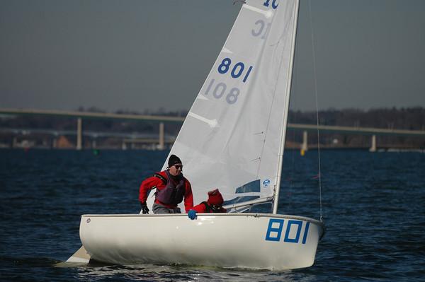 801 - Eric Reinke & Jill Williamson