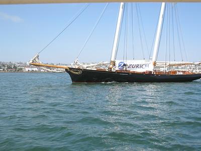 2008-04-28 - Sail San Diego