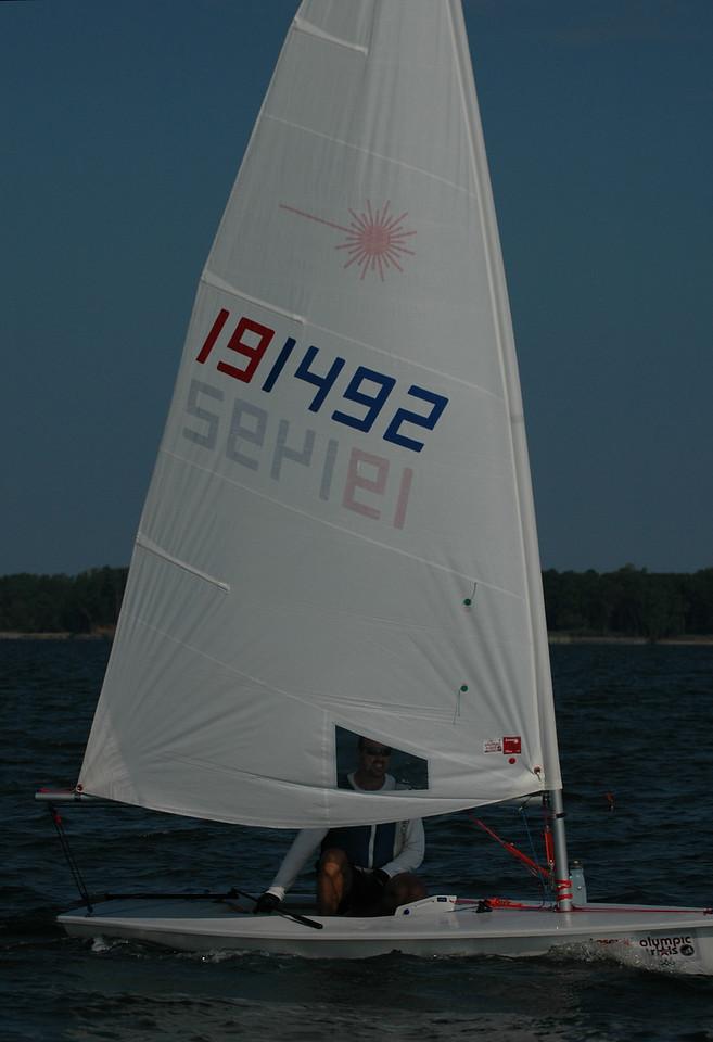 191492 Charles Graham