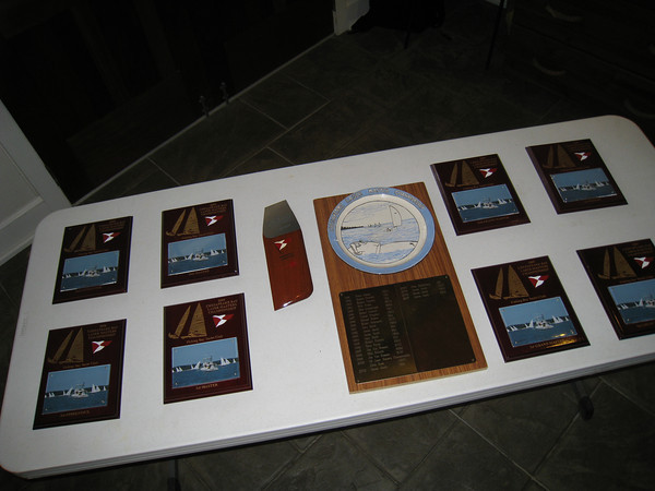 awards by Noble Awards and Engraving. www.sailawards.com