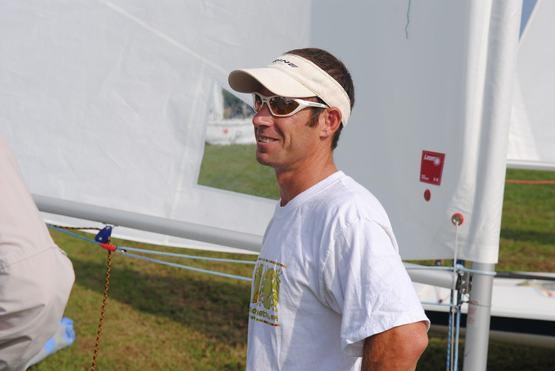 Mike Heffernan