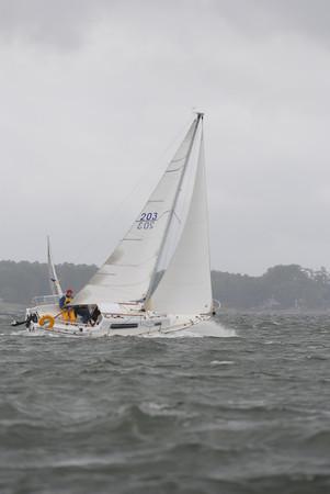 Last Boat III