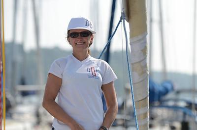 Melissa Orndorf