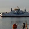 Degerby ferry