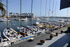 Cal Cup, Sunday May 19, 2013, Marina del Rey.