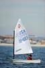 Optimist Spring Series Harken Challenge #1, Red, Blue and White Fleet, Saturday March 2nd, 2013.