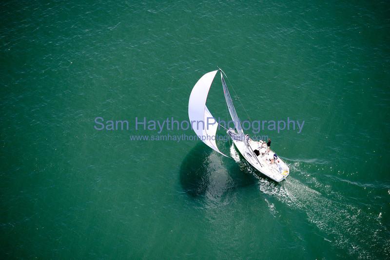 2013 PHRF Championships, Seal Beach Yacht Club, Saturday, August 3, 2013