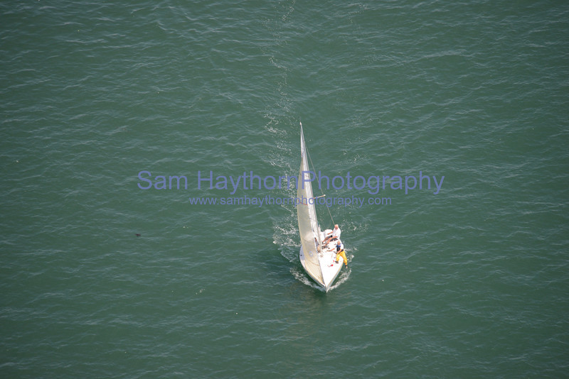 2013 Santana 20 Class Championship, Alamitos Bay Yacht Club, Saturday, August 3, 2013