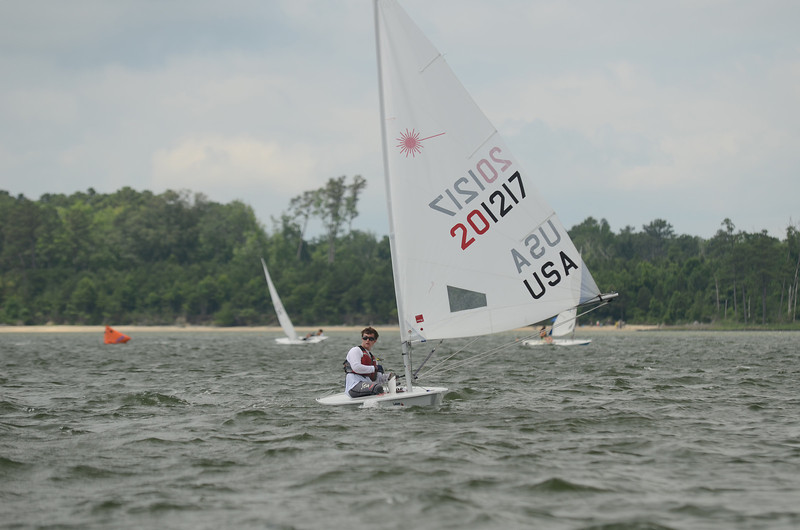 201217