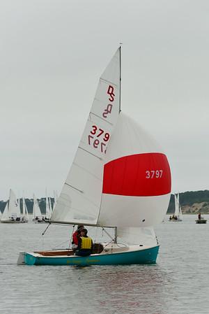 Chatham Regatta 8-3-14