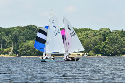 DS 2014 NACR Race 3 on 6/25/14