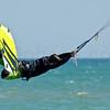 110925 Kiting-medrez-425-TSG_7393