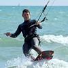 110925 Kiting-medrez-455-TSG_7424