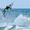 Low rez-204-Monday Kite Sailing-37-TSG_8253-2