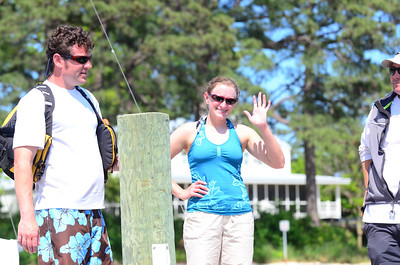 5/24 Open House Regatta Melissa Stephens