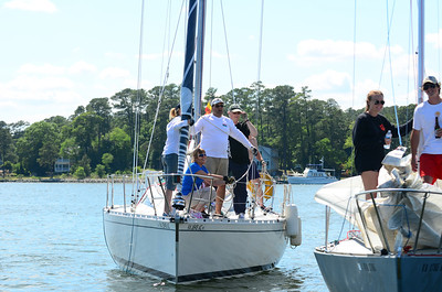 5/24 Open House Regatta
