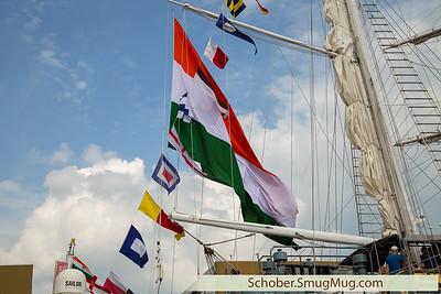 2015-08-21 Sail Amsterdam