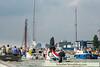 Sail2015NSchober_R7A1340