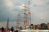 Sail2015NSchober_R7A1343