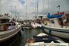 Sail2015NSchober_R7A1332