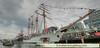 Sail2015NSchober_R7A1425_tonemapped