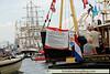 Sail2015NSchober_R7A1416