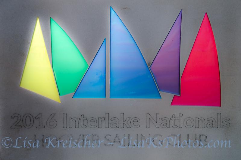 1Interlake_Nationals-9496