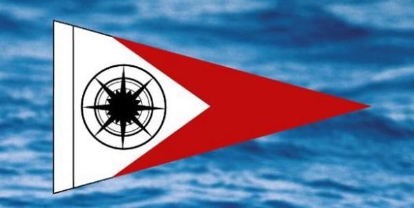 Egå sejlklub