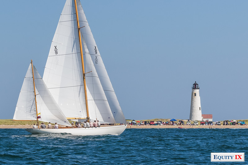 2017 Opera House Cup - Nantucket