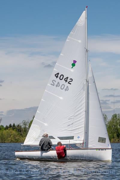 Thistle-52025
