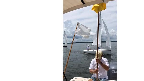 20190803-FBYC-Summer-Sea-Breeze